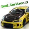 Soul_Survivor_0