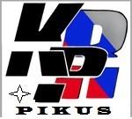 pikus1977