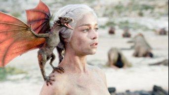 Khaleesi_Daenerys