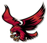 Redhawk67