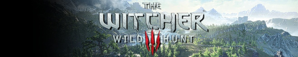 Header_witcher