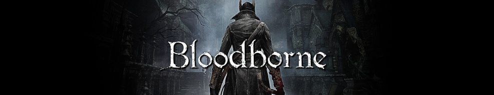 header_bloodborne